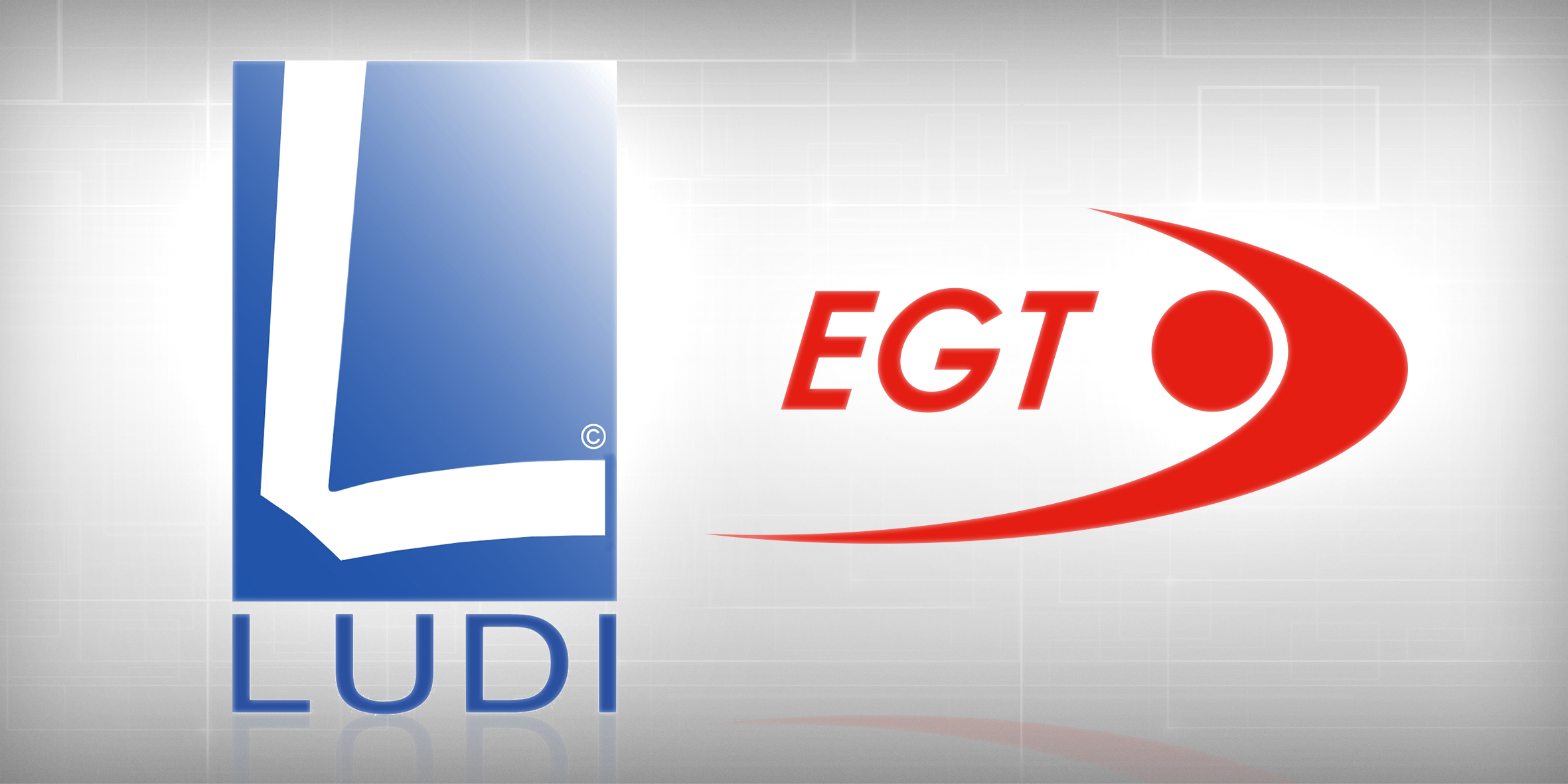 EGT signs distributor agreement with Ludi SFM for France
