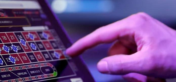 medialivecasino bestgoldbet live casino online spinomenal