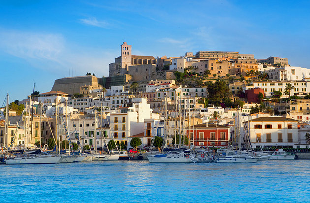 Balearic Islands' new regulations allow satellite casinos