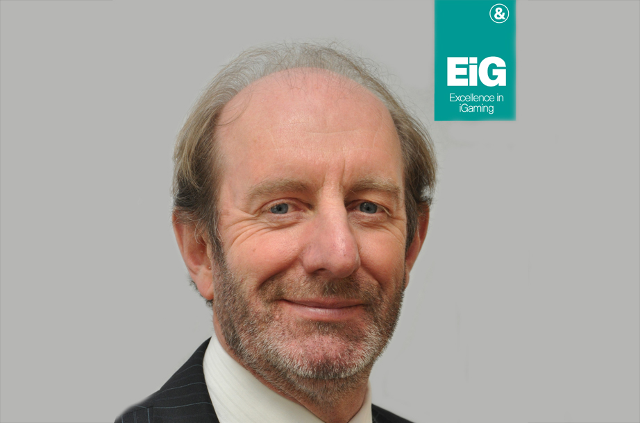 William Hill Group Director to plot the path to betting integrity at EiG