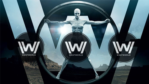aristocrat-warner-bros-consumer-products-announce-new-slot-game-based-hbo-warner-bros-televisions-westworld