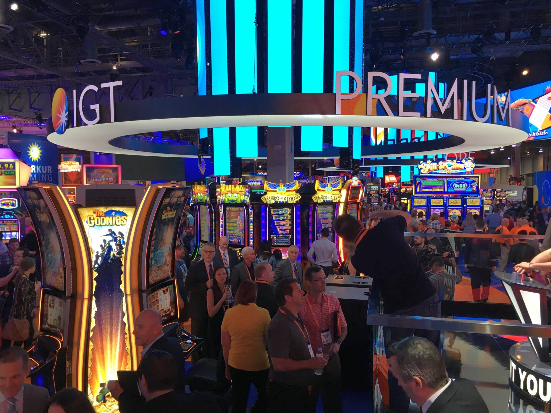 4d phone betting in vegas betting casino gambling online sport