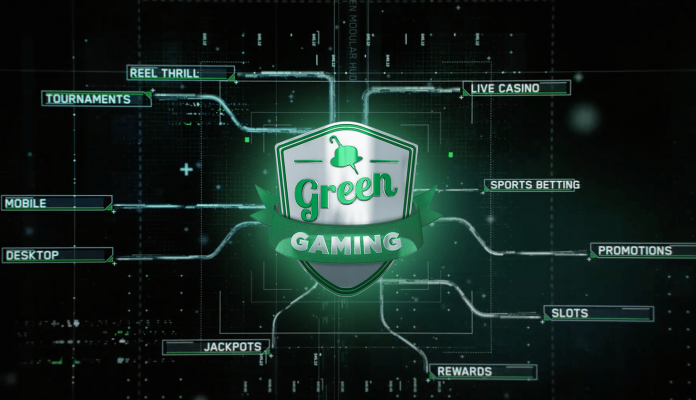 psychologist mr green green gaming