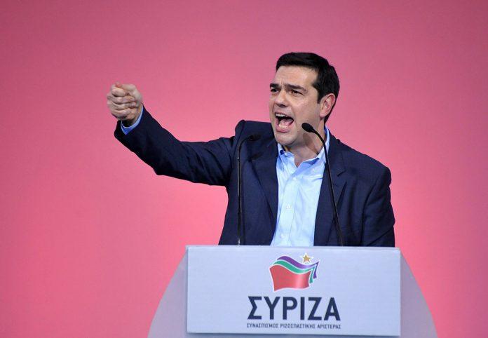 syriza_tsipras_ap_img tax reform