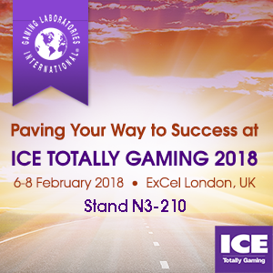GLI – ICE SB