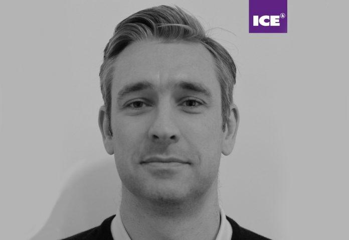 John Parker eSports M&C Saatchi ICE VOX