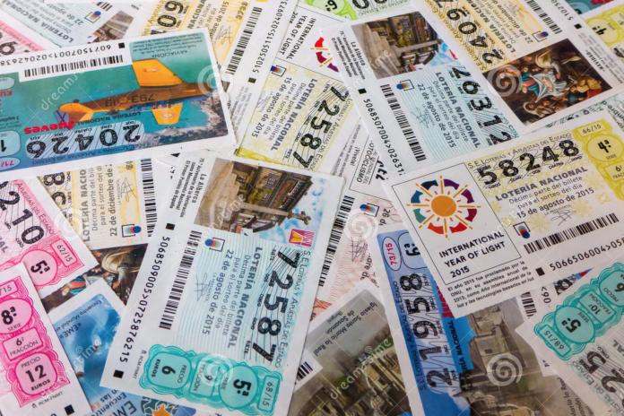 Lotterie Nazionali