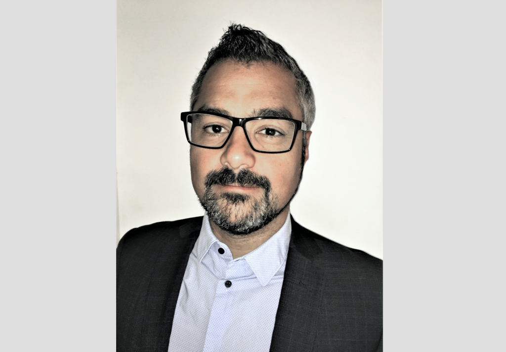 SUZOHAPP names Alexander Bucur as vice-president of global product management