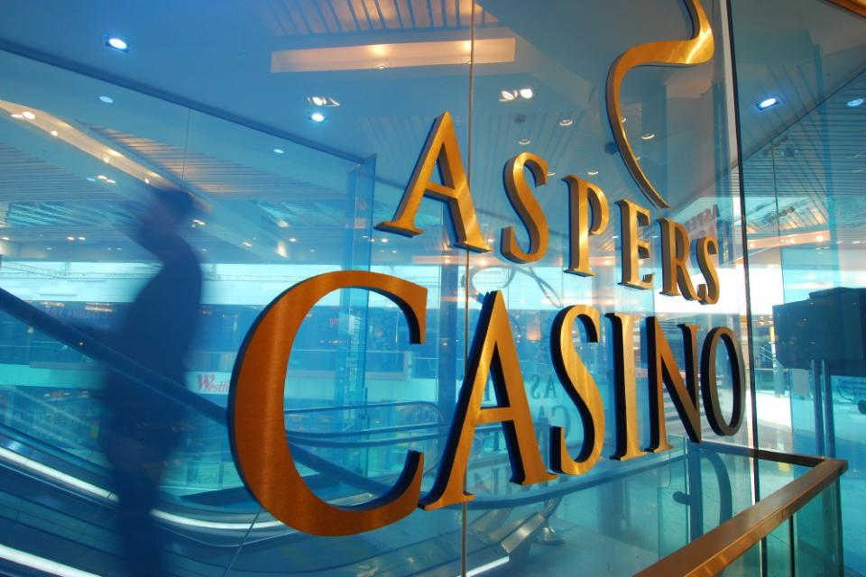 Aspers reinforces commitment to player education with SlotGuru