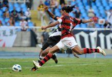 iGaming Times Bodog Copa do Brasil