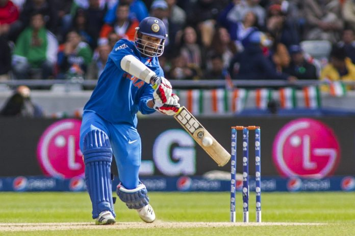 iGaming Times DraftKings Indian Cricket