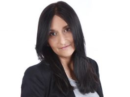 IGT - Thakor-Rankin, Christina SBEA Sports Betting