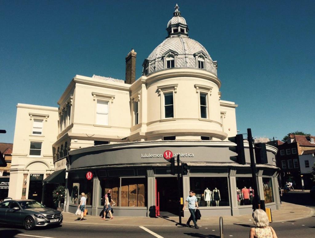 Medialive Casino opens UK office in Richmond, London