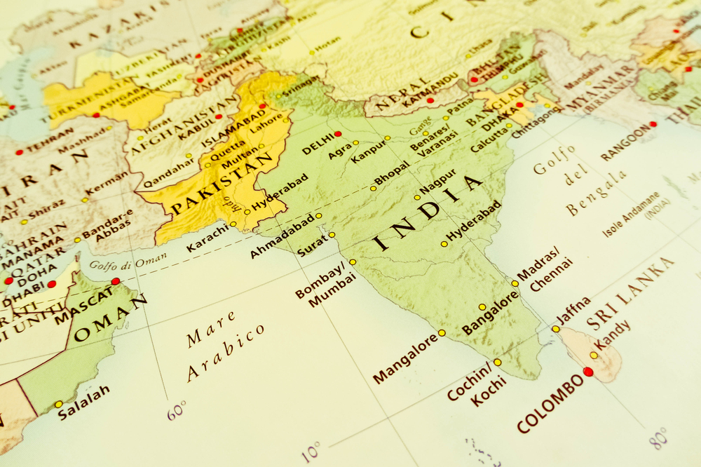 Microgaming's Indian Poker Network enlists fourth poker operator