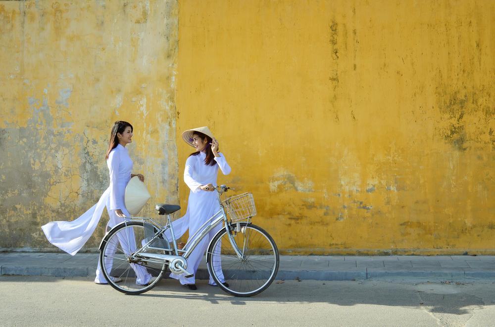 Market insight: All systems go for Vietnam's casino industry?