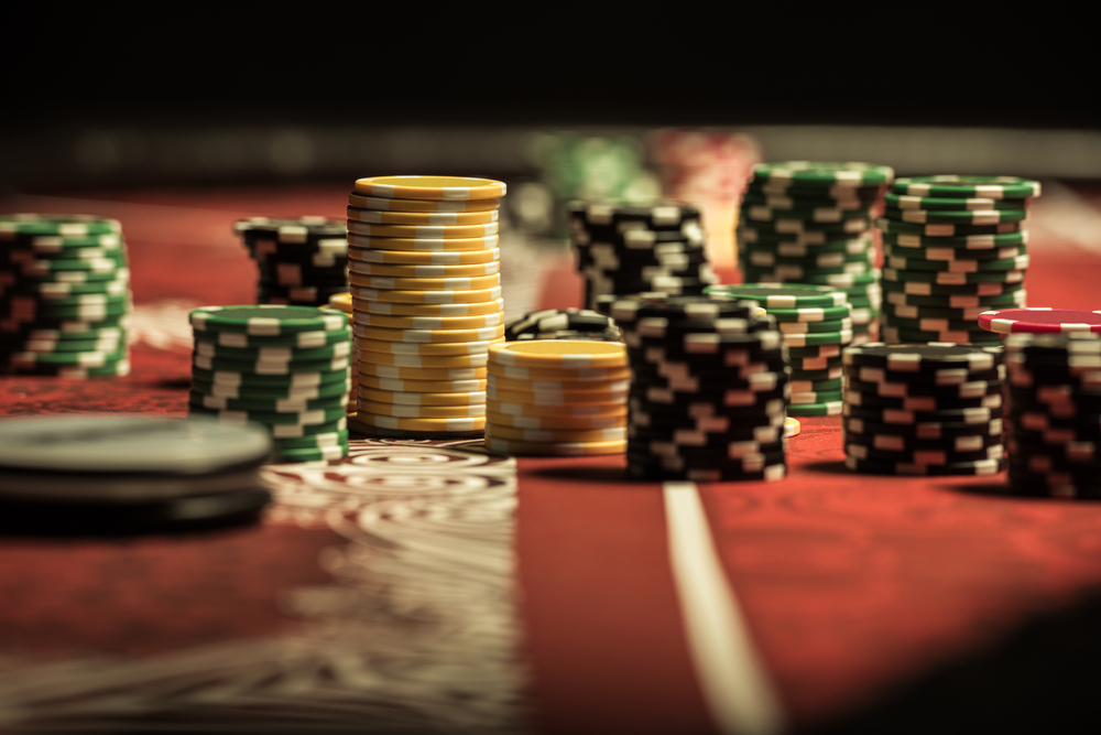 Microgaming welcomes Tower Torneos to poker network