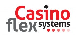 CasinoFlex Systems Spain PEJ