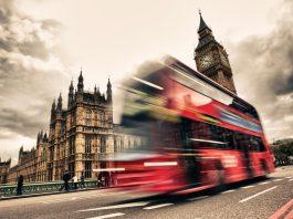 london uk flexibility