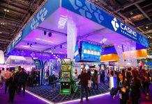 casino technology ice 2018