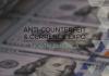 Casino Review Anti-Counterfeit-Expo