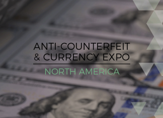 Casino Review Anti-Counterfeit-Expo