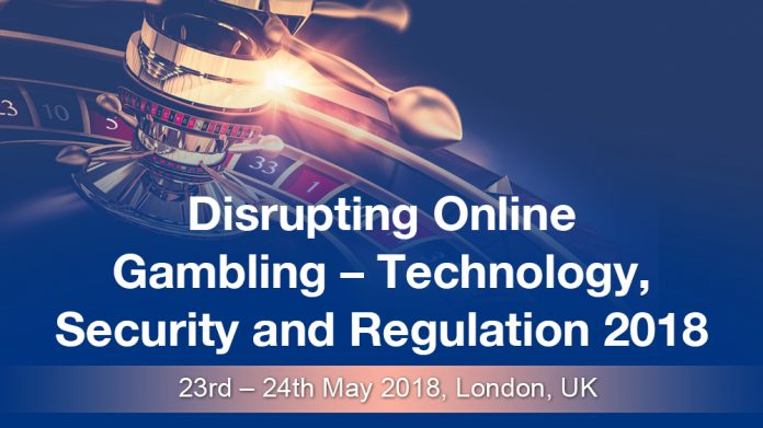 Casino Review Disruption Online Regulation