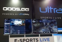Betting-bUsiness-UltraPlay-sports-betting-eSports.v1