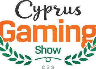 Casino Review Cyprus Gaming Show