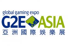 Casino Review G2E Asia