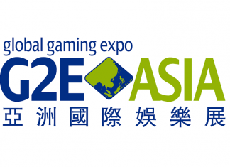 Casino Review G2E Asia