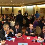 Juegos Miami Roundtables