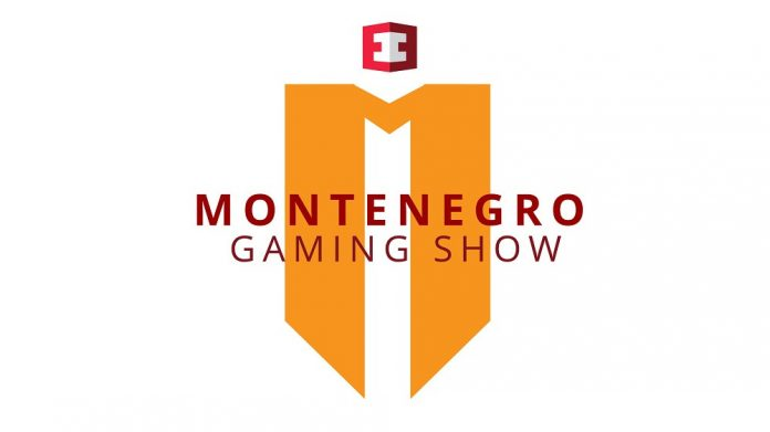 Casino Review Montenegro Gaming Show1000x562