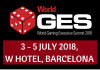 Casino Review WGES 2018