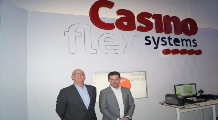 casinoflex