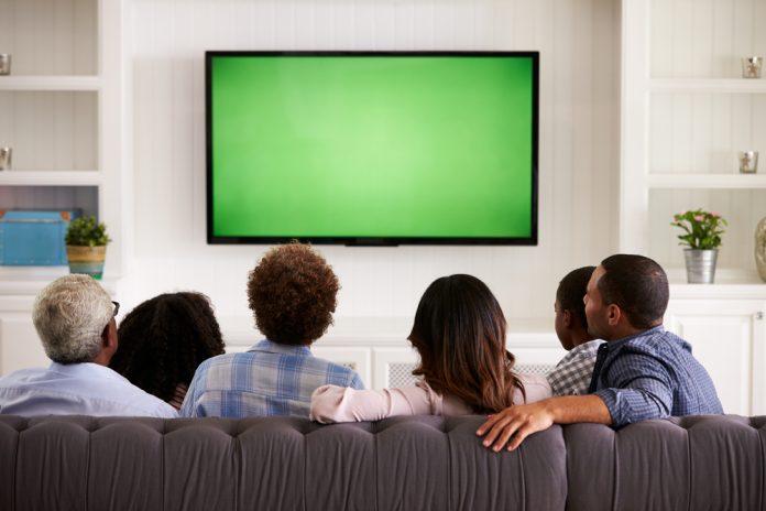 tv ads igrg