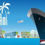 Casino Review Juegos Miami