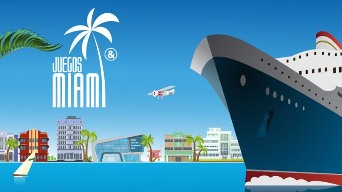 Casino Review Juegos Miami