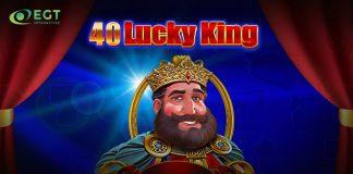 egt king