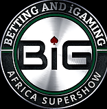 Casino Review BiG Africa Supershow