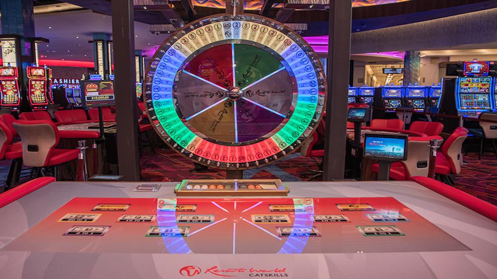 оборудование для казино камю хаксли