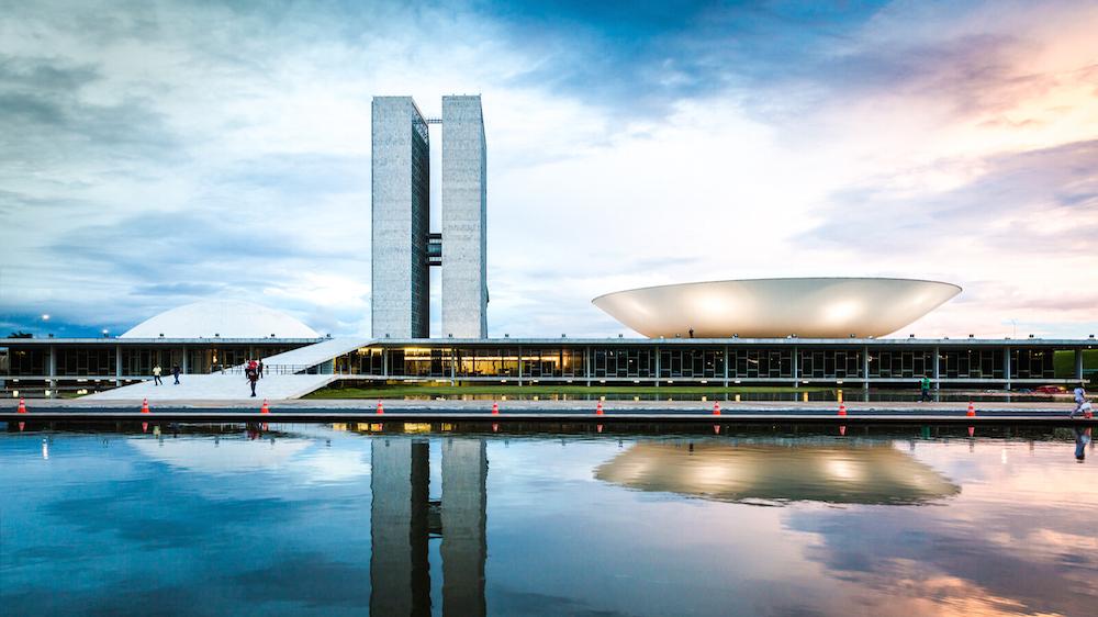 Brazil-Congress-Casino-Review.jpg