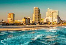 Atlantic City Hard Rock
