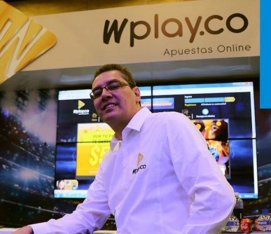 Julio Tamayo, MD at Wplay.co