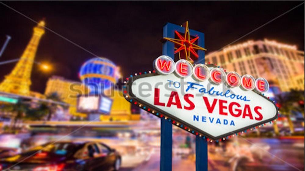 Gratis Casino Slots online mgc