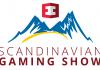 Casino Review Scandinavian Gaming Show 2018