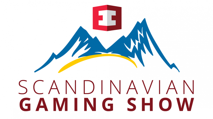Casino Review Scandinavian Gaming Show 2018