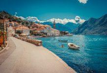 Eventus International reveals new dates for Montenegro Gaming Show