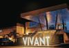 Casino Vivant