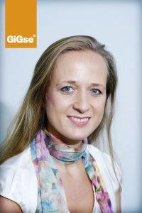 Ewa Bakun, Clarion Gaming