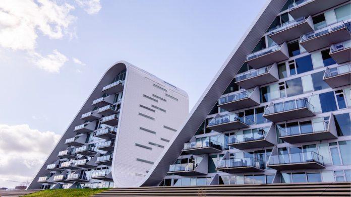 Danish hotel